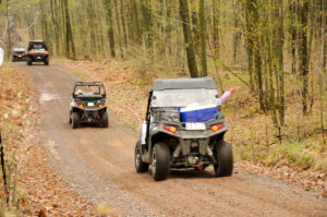 ATV-trail-ride-in-sawyer-county