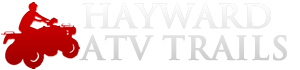 hayward-atv-trails-logo