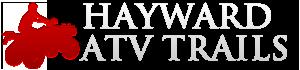 hayward-atv-trails-logo