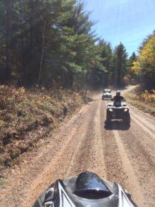 hayward-wisconsin-atv-trails-1