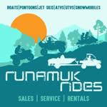 runamuk-rides-logo